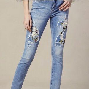 Joseph Ribkoff jeans***